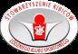 Stowarzyszenie Kibiców