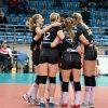 Pewne zwycięstwo w Toruniu