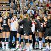 ŁKS Commercecon Łódź wejdzie do gry o awans do turnieju finałowego Pucharu Polski