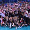 Mamy awans do finału mistrzostw Polski