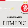 Fitmedic