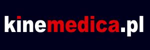Kinemedica