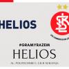 Helios w Sukcesji